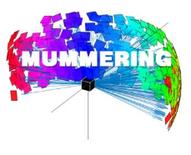 Mummering General Assembly